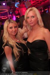 Club Collection - Club Couture - Sa 19.03.2011 - 18