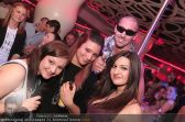 Club Collection - Club Couture - Sa 19.03.2011 - 22