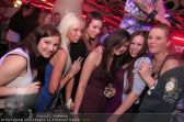 Club Collection - Club Couture - Sa 19.03.2011 - 23