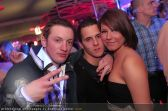 Club Collection - Club Couture - Sa 19.03.2011 - 24
