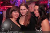Club Collection - Club Couture - Sa 19.03.2011 - 25