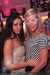 Club Collection - Club Couture - Sa 19.03.2011 - 27