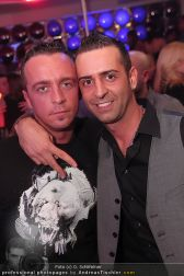 Club Collection - Club Couture - Sa 19.03.2011 - 28