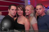 Club Collection - Club Couture - Sa 19.03.2011 - 32