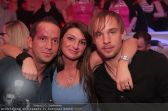 Club Collection - Club Couture - Sa 19.03.2011 - 35