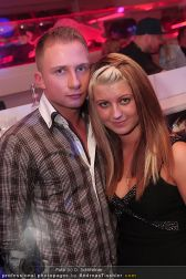 Club Collection - Club Couture - Sa 19.03.2011 - 37