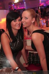 Club Collection - Club Couture - Sa 19.03.2011 - 42