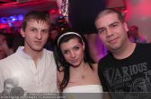 Club Collection - Club Couture - Sa 19.03.2011 - 43