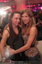 Club Collection - Club Couture - Sa 19.03.2011 - 46