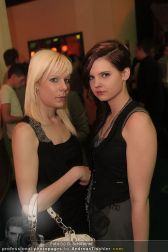 Club Collection - Club Couture - Sa 19.03.2011 - 47