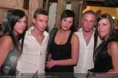 Club Collection - Club Couture - Sa 19.03.2011 - 52