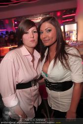 Club Collection - Club Couture - Sa 19.03.2011 - 6