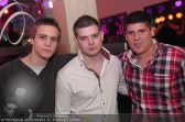 Club Collection - Club Couture - Sa 19.03.2011 - 62
