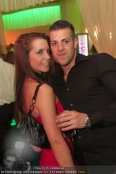Club Collection - Club Couture - Sa 19.03.2011 - 65