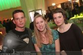 Club Collection - Club Couture - Sa 19.03.2011 - 67