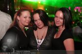 Club Collection - Club Couture - Sa 19.03.2011 - 69