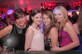 Birthday Session - Club Couture - Fr 25.03.2011 - 1