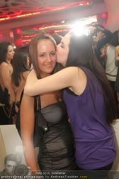 Birthday Session - Club Couture - Fr 25.03.2011 - 33