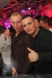 Birthday Session - Club Couture - Fr 25.03.2011 - 42