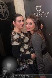 Birthday Session - Club Couture - Fr 25.03.2011 - 48