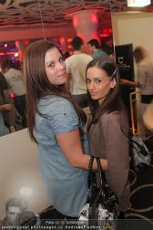 Birthday Session - Club Couture - Fr 25.03.2011 - 55