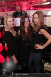 Birthday Session - Club Couture - Fr 25.03.2011 - 9