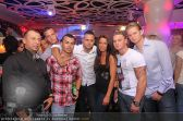 Kandi Couture - Club Couture - Fr 01.04.2011 - 1