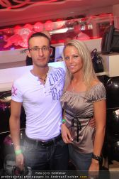 Kandi Couture - Club Couture - Fr 01.04.2011 - 12