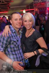 Kandi Couture - Club Couture - Fr 01.04.2011 - 13