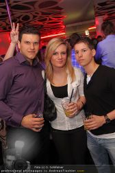 Kandi Couture - Club Couture - Fr 01.04.2011 - 15