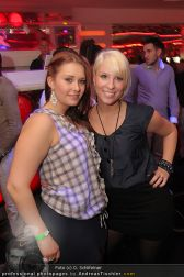Kandi Couture - Club Couture - Fr 01.04.2011 - 17