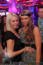 Kandi Couture - Club Couture - Fr 01.04.2011 - 18