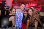 Kandi Couture - Club Couture - Fr 01.04.2011 - 2
