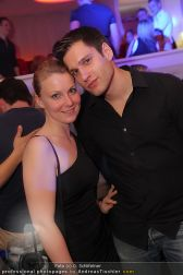 Kandi Couture - Club Couture - Fr 01.04.2011 - 21