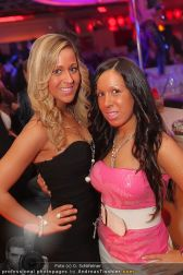 Kandi Couture - Club Couture - Fr 01.04.2011 - 27