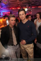 Kandi Couture - Club Couture - Fr 01.04.2011 - 3