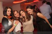 Kandi Couture - Club Couture - Fr 01.04.2011 - 30
