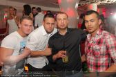 Kandi Couture - Club Couture - Fr 01.04.2011 - 37
