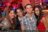 Kandi Couture - Club Couture - Fr 01.04.2011 - 38