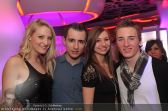 Kandi Couture - Club Couture - Fr 01.04.2011 - 4