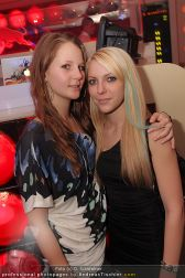Kandi Couture - Club Couture - Fr 01.04.2011 - 40