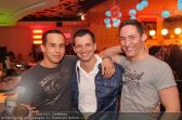 Kandi Couture - Club Couture - Fr 01.04.2011 - 45