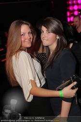 Kandi Couture - Club Couture - Fr 01.04.2011 - 47