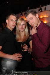 Kandi Couture - Club Couture - Fr 01.04.2011 - 49