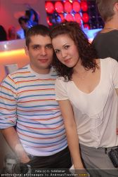 Kandi Couture - Club Couture - Fr 01.04.2011 - 5