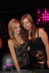 Kandi Couture - Club Couture - Fr 01.04.2011 - 51