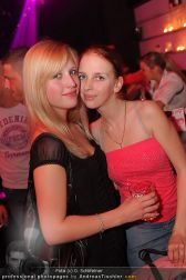 Kandi Couture - Club Couture - Fr 01.04.2011 - 52