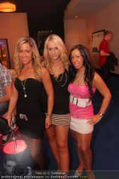 Kandi Couture - Club Couture - Fr 01.04.2011 - 54