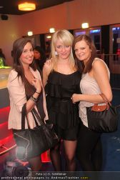 Kandi Couture - Club Couture - Fr 01.04.2011 - 59