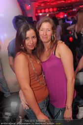 Kandi Couture - Club Couture - Fr 01.04.2011 - 6